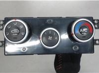 972502E410 Переключатель отопителя (печки) Hyundai Tucson 1 2004-2009 6576247 #1
