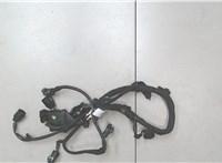 Электропроводка Citroen C5 2008- 6577782 #1