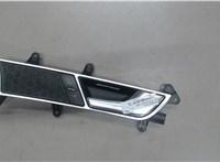 4F0837020C Ручка двери салона Audi A6 (C6) 2005-2011 6578380 #1