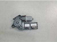 807300621R Двигатель стеклоподъемника Renault Scenic 2009-2012 6578510 #1