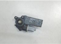 807300621R Двигатель стеклоподъемника Renault Scenic 2009-2012 6578510 #2