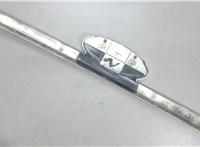 Эмблема Ford Ranger 2006-2012 6578734 #2