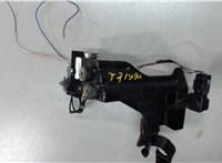0567770770 Реле вентилятора Mazda RX-8 6579232 #1