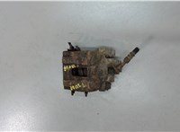 5179731AA Суппорт Jeep Liberty 2002-2006 6579405 #1
