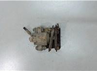 5179731AA Суппорт Jeep Liberty 2002-2006 6579405 #2