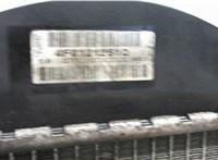 4F0121251Q Радиатор (основной) Audi A6 (C6) 2005-2011 6579505 #4