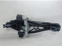 30663865 Ручка двери наружная Volvo V50 2004-2007 6579556 #1