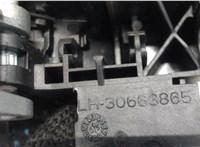30663865 Ручка двери наружная Volvo V50 2004-2007 6579556 #3