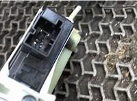 Стеклоподъемник электрический Audi A6 (C6) 2005-2011 6580721 #3