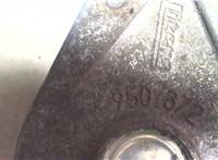 Механизм натяжения ремня, цепи Seat Alhambra 2001-2010 6581234 #2