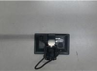 YEP0FX5703B Дисплей мультимедиа Mercedes B W245 2005-2012 6582232 #2