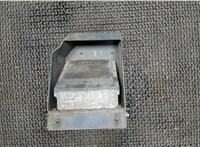 00842468920 Насос AdBlue, модуль Iveco Stralis 2007-2012 6582323 #1
