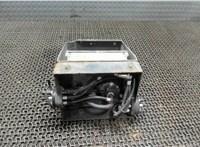 00842468920 Насос AdBlue, модуль Iveco Stralis 2007-2012 6582323 #2