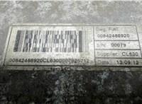 00842468920 Насос AdBlue, модуль Iveco Stralis 2007-2012 6582323 #3