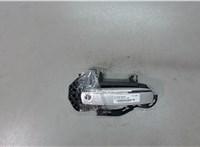 4F0837208B / 4F0837886D Ручка двери наружная Audi A6 (C6) 2005-2011 6582400 #1