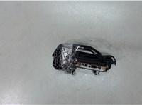 4F0837208B / 4F0837886D Ручка двери наружная Audi A6 (C6) 2005-2011 6582400 #2