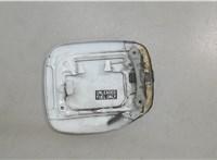 Лючок бензобака Toyota Corolla E11 1997-2001 6583472 #2