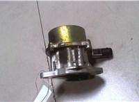 б/н Насос вакуумный Renault Kangoo 1998-2008 6584921 #1