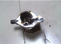 б/н Насос вакуумный Renault Kangoo 1998-2008 6584921 #2