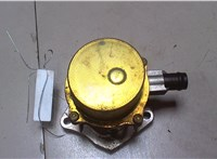 б/н Насос вакуумный Renault Kangoo 1998-2008 6584921 #3