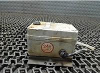 Электропроводка Man TGL 2005- 6585123 #3