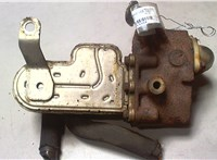 б/н Охладитель отработанных газов LDV (DAF) Maxus 6585199 #2