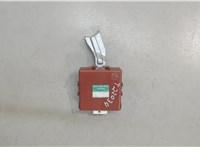 Блок управления (ЭБУ) Toyota Corolla E11 1997-2001 6585384 #1