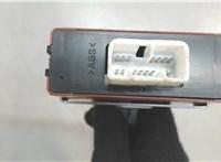 Блок управления (ЭБУ) Toyota Corolla E11 1997-2001 6585384 #3