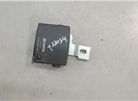 Блок управления (ЭБУ) Toyota Corolla E11 1997-2001 6585498 #1