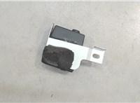 Блок управления (ЭБУ) Toyota Corolla E11 1997-2001 6585498 #2