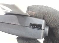 Блок управления (ЭБУ) Toyota Corolla E11 1997-2001 6585498 #4