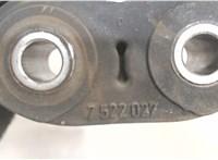 Муфта кардана BMW 5 E60 2003-2009 6585583 #3