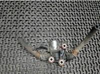 4460913010 Насос AdBlue, модуль Iveco Stralis 2007-2012 6586142 #1