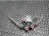 4460913010 Насос AdBlue, модуль Iveco Stralis 2007-2012 6586142 #3