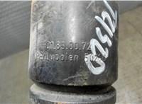 01830072 Амортизатор кабины DAF CF 65 2001-2013 6586655 #2