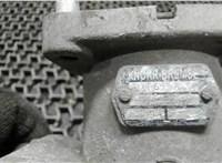 1371595 / DX61A Кран тормозной DAF CF 65 2001-2013 6586693 #2