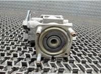 1371595 / DX61A Кран тормозной DAF CF 65 2001-2013 6586693 #3