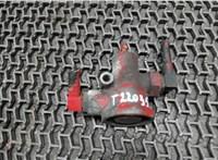 485110614 Кран ограничения давления DAF XF 105 6586806 #3