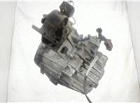 Y060202530 КПП 5-ст.мех 4х4 (МКПП) Hyundai Santa Fe 2005-2012 6589157 #1