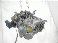 Y060202530 КПП 5-ст.мех 4х4 (МКПП) Hyundai Santa Fe 2005-2012 6589157 #2