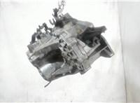 Y060202530 КПП 5-ст.мех 4х4 (МКПП) Hyundai Santa Fe 2005-2012 6589157 #3