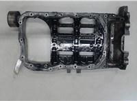 Успокоитель масляный Mazda 5 (CR) 2005-2010 6589252 #1