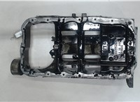 Успокоитель масляный Mazda 5 (CR) 2005-2010 6589252 #2