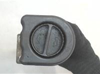 б/н Маслозаливная горловина Peugeot Expert 1995-2007 6591506 #2
