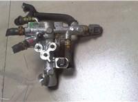 б/н Клапан Mazda 6 (GJ) 2012-2018 6591969 #1