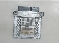 4F1907559 / 5WP45007 Блок управления (ЭБУ) Audi A6 (C6) 2005-2011 6592871 #1
