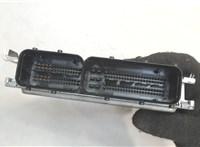 4F1907559 / 5WP45007 Блок управления (ЭБУ) Audi A6 (C6) 2005-2011 6592871 #4