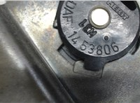 1453806 Педаль тормоза DAF XF 105 6593008 #2