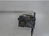 A9605530001 Насос подъема кабины Mercedes Actros MP4 2011- 6593321 #2