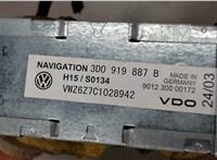 3D0919887B Проигрыватель, навигация Volkswagen Phaeton 2002-2010 6593970 #4